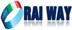Tavolo di confronto RaiWay